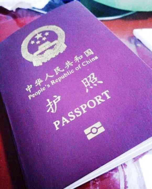 厳し過ぎ!中国の少女、米入国審査でひと言間違えただけで入国拒否、1カ月以上拘束