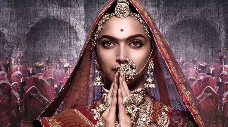 Padmavati row Live Updates: She's a Rajput but doesn't care for the community's sentiments — Karni Sena chief on Aparna Yadav's Ghoomar dance | The Indian Express