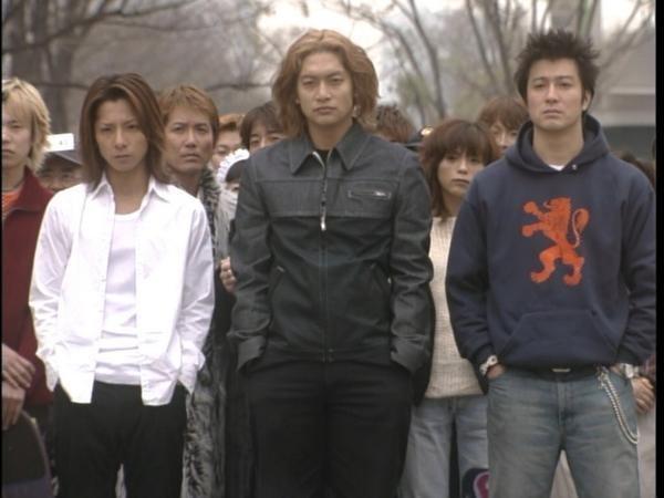 香取慎吾「人にやさしく」メンバーと再会!加藤浩次・松岡充・須賀健太そろう