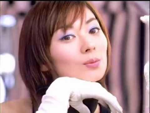 伊東美咲 : 春のピエヌ (200401) - YouTube
