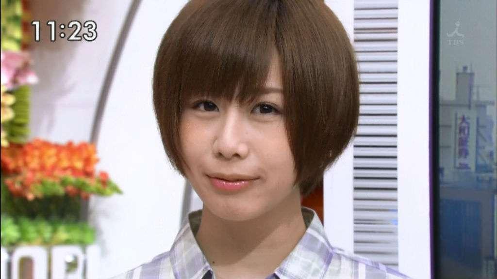 AKB48大家志津香「焼きそばと白米は一緒に食べないの?」 炭水化物+炭水化物はアリ?ナシ?で論争