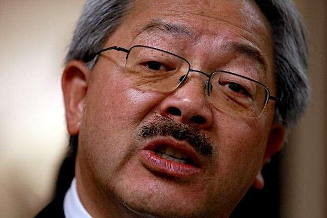 【慰安婦像】吉村大阪市長「サンフランシスコ市との民間交流に税投入しない」 | Share News Japan
