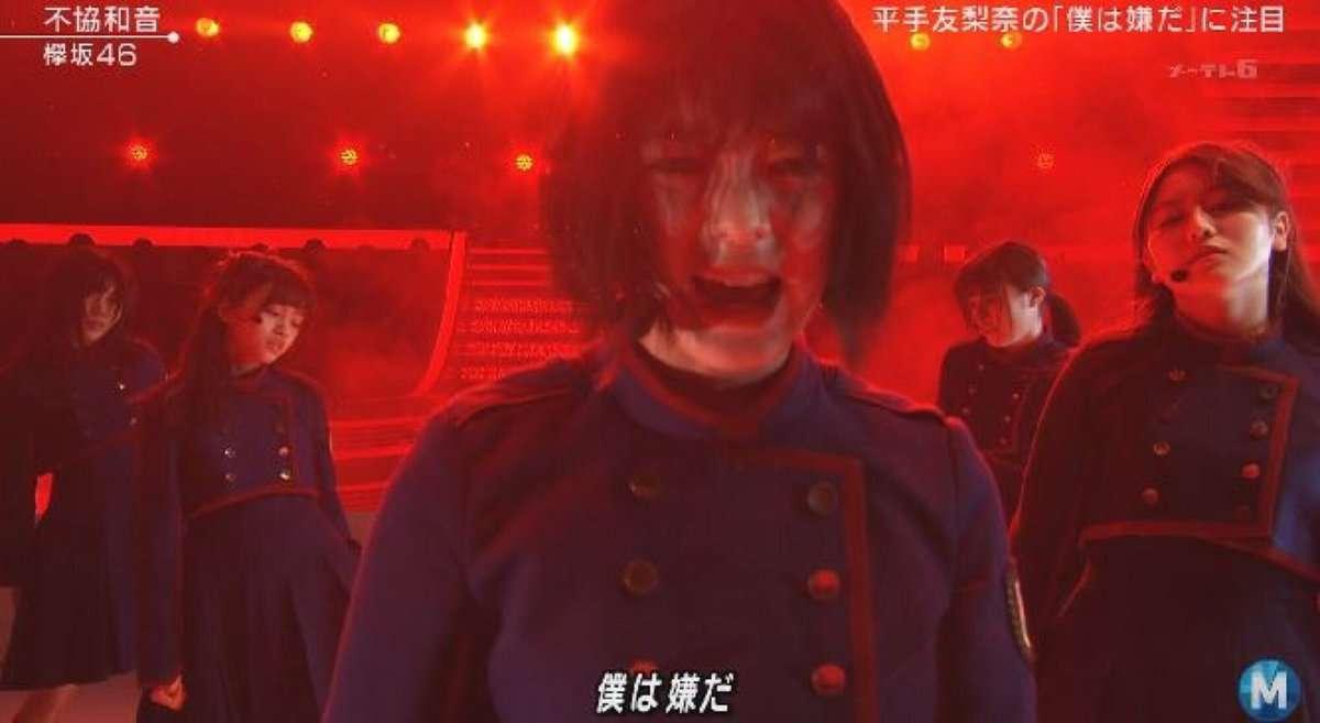 加藤浩次、家族がかけ湯だけで湯船に入るのを嫌がる風潮に嘆き「世も末」