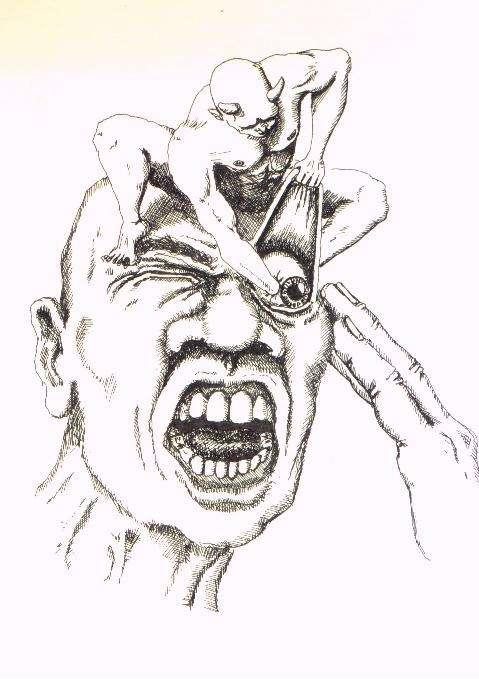 【閲覧注意】自殺頭痛怖すぎワロタwwwwww:哲学ニュースnwk