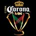"""#CopaCoronaMX on Twitter: """"#NoTeLoPierdas2do G⚽⚽⚽L de Víctor Guzmán@Tuzos 4-0 @Xolos#4tosDeFinal #CopaCoronaMX"""