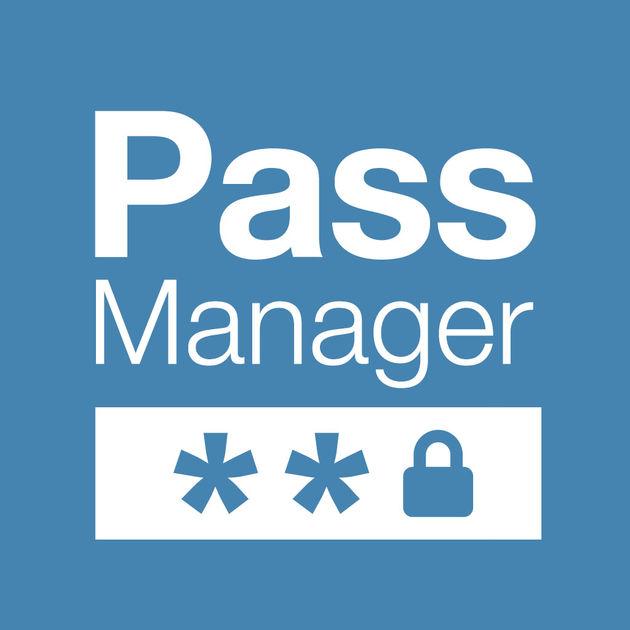 パスワード管理 PassManager (パスマネージャー)を App Store で