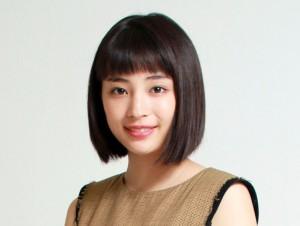 広瀬すず、朝ドラ100本目主演の本音をインスタで告白「私で大丈夫なのか…」/2017年11月21日 - エンタメ - ニュース - クランクイン!