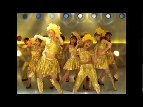 モーニング娘。 『ザ☆ピース!』 (MV) - YouTube