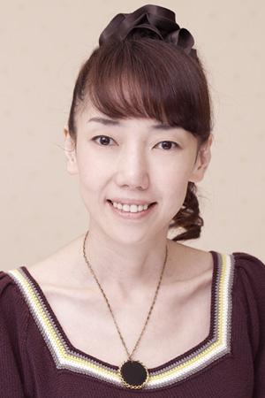 爆笑問題・太田光が47度の朝風呂 光代夫人「誰でもいいから危険だと言って!」