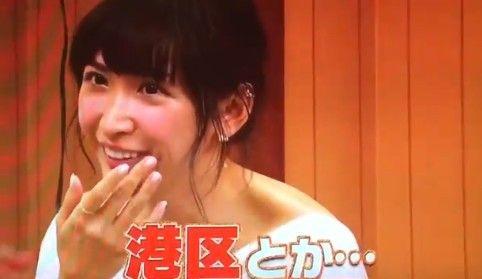 紗栄子「初めて自分のためだけにご飯」作る 「料理好きではない」告白も好反響