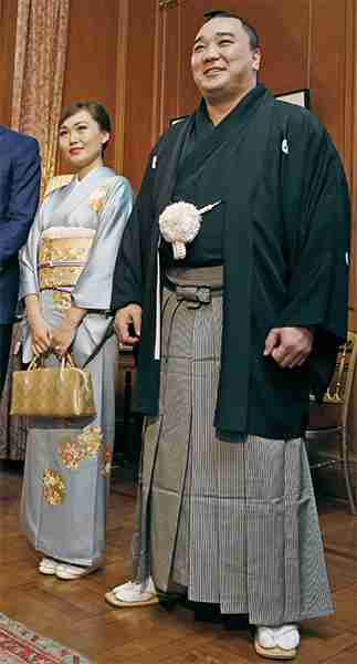 日馬富士の暴行 モンゴル勢と馴れ合わぬ貴ノ岩への制裁か (NEWS ポストセブン) - Yahoo!ニュース