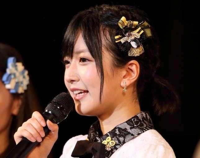 NMB48、新曲で「ネット社会」を猛批判 ファン「須藤凜々花を擁護する曲ですか?」 : J-CASTニュース
