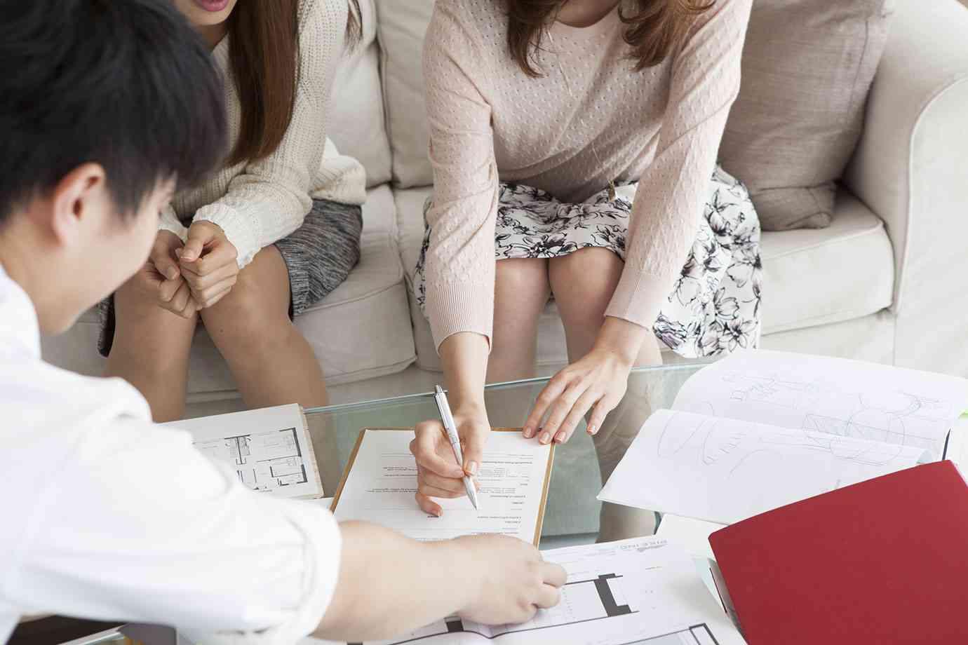 賃貸の手付金・申込金はキャンセルすれば返還される?泣き寝入りしないために知っておくべきルール | SINGLE HACK