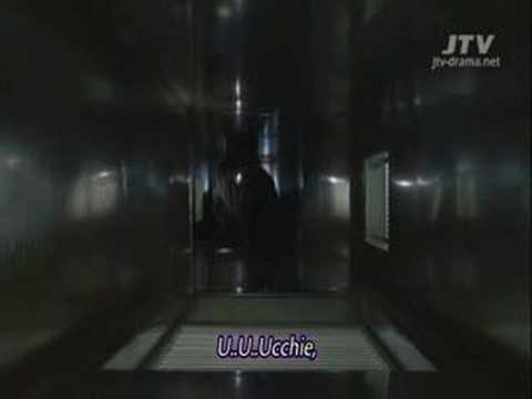 Mission Impossible in Kisarazu Cats Eye Style - ep6 - YouTube