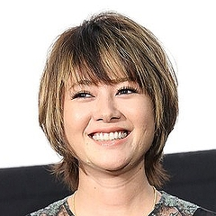 真木よう子、篠原涼子主演の映画『SUNNY』撮影中の突如降板に現場大混乱