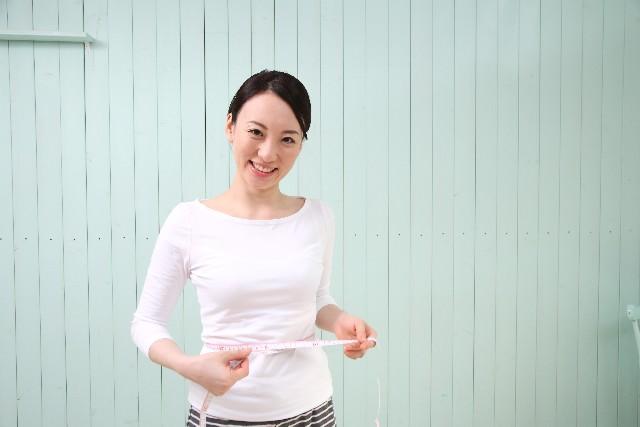 谷澤恵里香がダイエット成功!1ヶ月でウエストー14㎝の効果! | 効果的なダイエット法をまとめたブログ