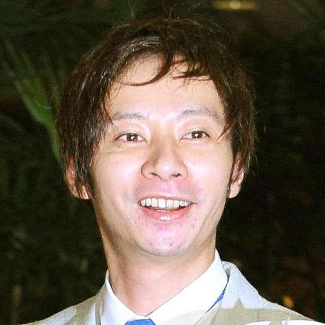 いしだ壱成、顔面麻痺が回復せず…「まともに発音が出来なくなったのは事実」 : スポーツ報知