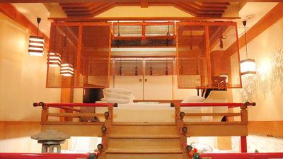 大阪市都島のラブホテルで覚せい剤を使用した女性が死亡、一緒に使用していた男性は… - ライブドアニュース