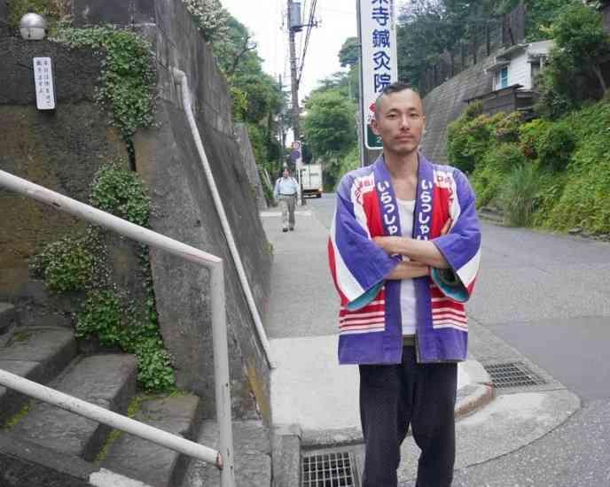 【鎌倉観光におすすめ】穴場スポットだらけのサブカルツアー   SPOT