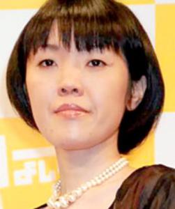 アジアン馬場園、相方・隅田の婚活は継続中「めちゃくちゃ面食い」