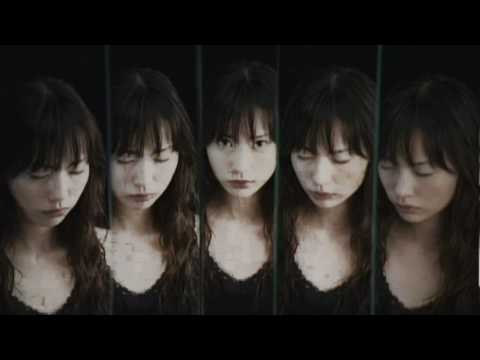 中島美嘉 『ORION』 - YouTube