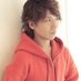 """RISEL KAZU on Twitter: """"今話題のファサーな美容師✂︎HIRO(@RISEL_ASANO )の営業スタイル"""