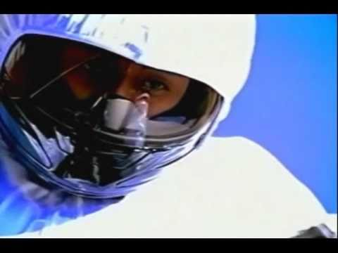 POCARI SWEAT CM - 森且行 【Improved version】 - YouTube