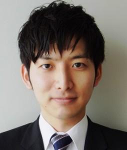 広瀬すず、生田斗真に「友達全員が恋してました…」