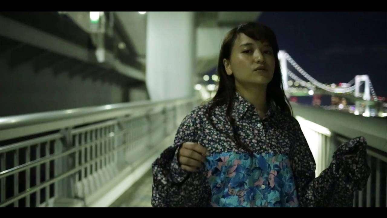 iri - 「rhythm」ミュージックビデオ - YouTube