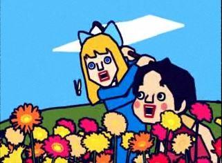 お友達にはなりたくないアニメ・漫画キャラ