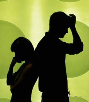 離婚なしの別居中の人、今後どうしますか?