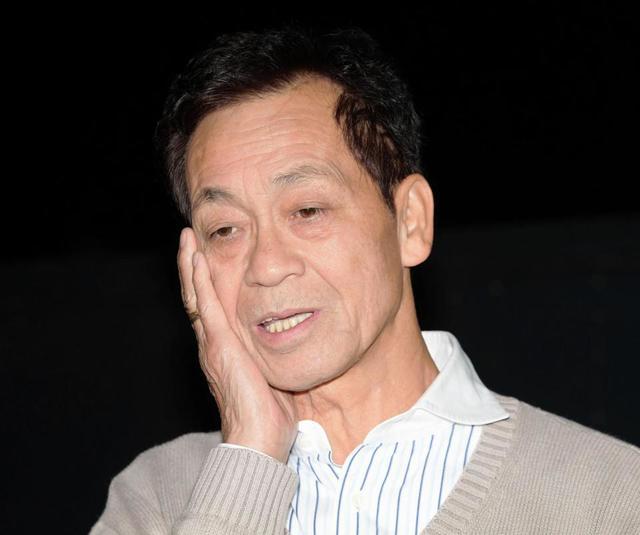 清水アキラ 三男・良太郎被告に「保釈させるつもりはない」と伝えた…目白署で