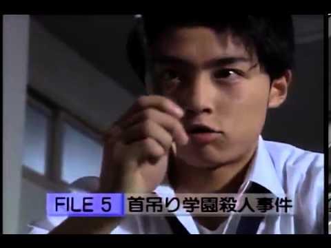 ひとりじゃない.mp4 - YouTube