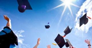 難関国立大学を卒業した方‼️