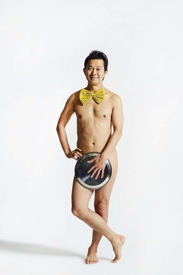 """アキラ100%が""""24時間マラソン""""に挑戦!"""