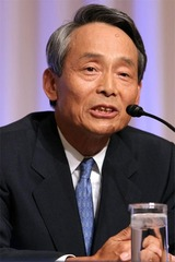 remmikkiのブログ:TBSが在日韓国・朝鮮人に乗っ取られた経緯
