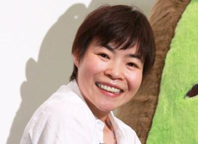 山田花子が家庭内の問題を告白 大阪弁が嫌いな夫が息子と英語で会話 - ライブドアニュース