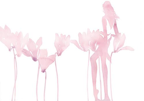 安室奈美恵に学ぶ2つの意外!【齋藤 薫さん連載 vol.68】 - Peachy - ライブドアニュース