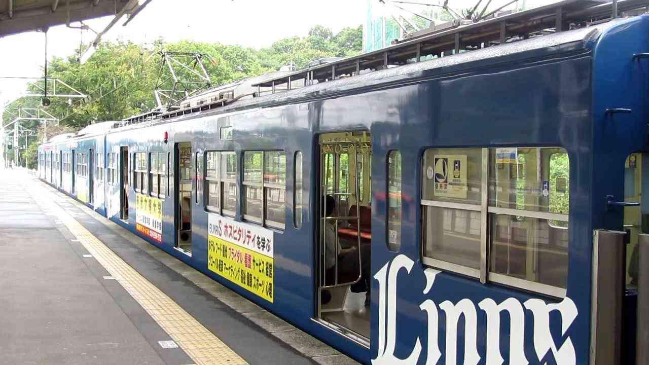 ご当地駅メロディー 西武西武球場前駅「吠えろ!ライオンズ」 - YouTube