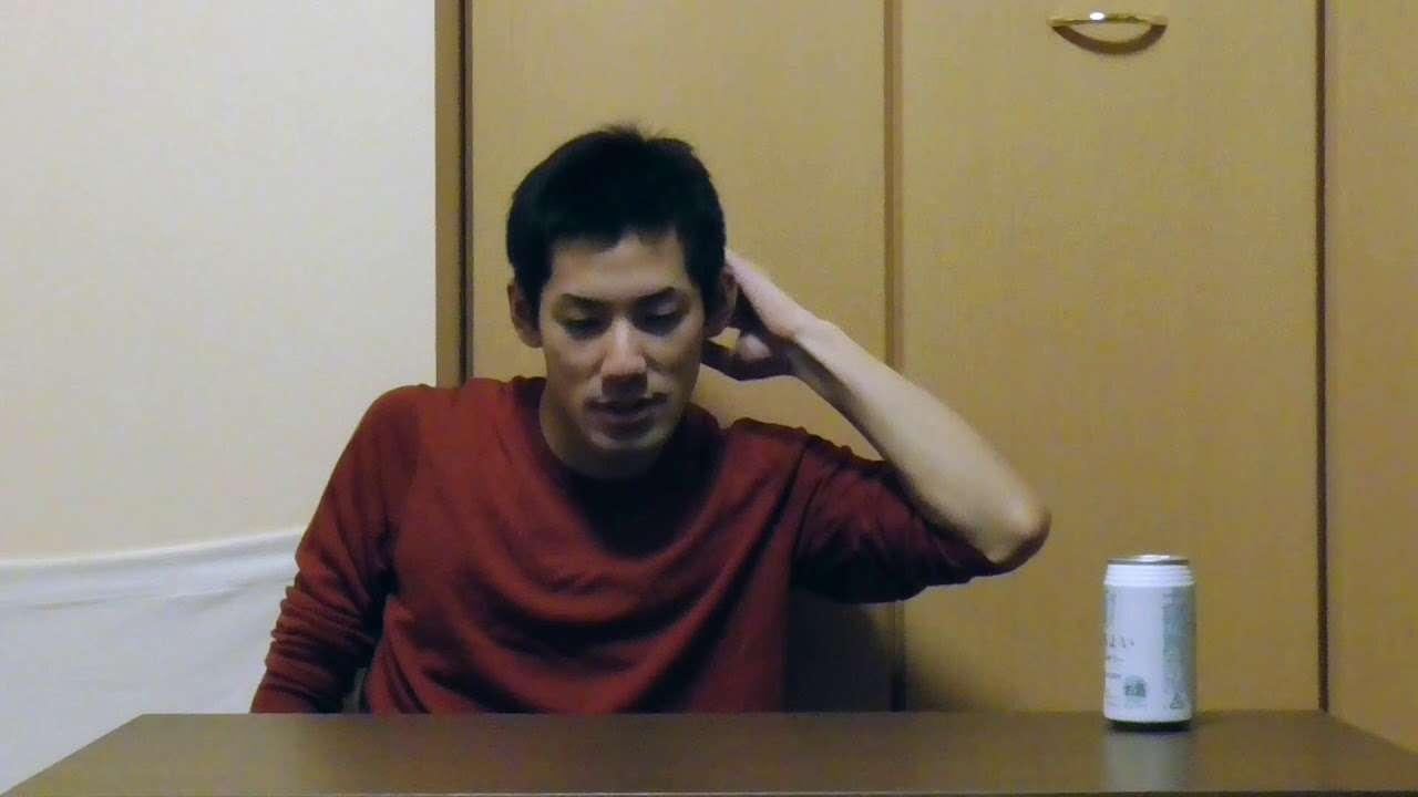 恋愛 雑談 ゴールドマン - YouTube