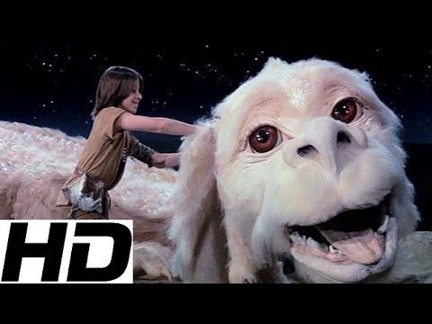 The Neverending Story Theme • Limahl - YouTube