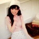 福原遥 (@haruka.f.official) • Instagram photos and videos