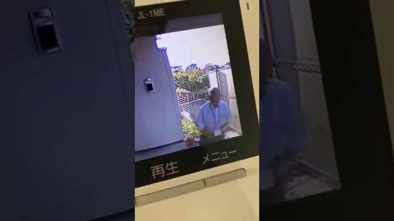 【ツイッターで話題】 NHKの職員 立ちションwww - YouTube