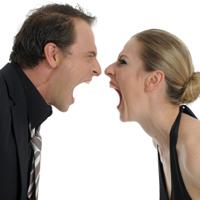 「夫婦の3組に1組が離婚」はウソ!離婚にまつわるデータの恣意的な印象操作