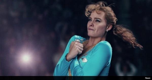 世間を騒がせたトーニャ・ハーディングの伝記映画、『I, Tonya』の予告編が公開 - エキサイトニュース