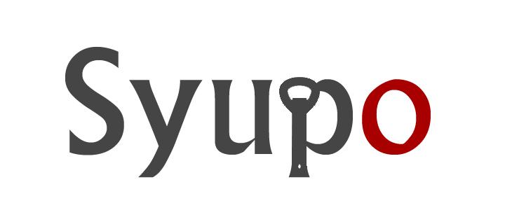 Syupo [シュポ] – 酒場めぐりマガジン