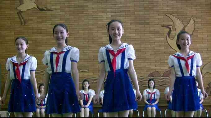 看守が囚人女性の局所に媚薬を…!? 「北朝鮮の性的拷問」がヤバすぎる- 記事詳細|Infoseekニュース