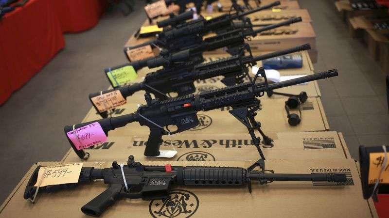 米国人の私が銃規制強化に「反対」する理由   The New York Times   東洋経済オンライン   経済ニュースの新基準