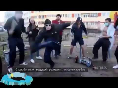 「これがロシアの日常だったら、絶対こんな国には住めないww」動画集 - YouTube