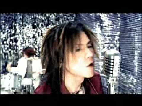Luna Sea - Shine PV - YouTube